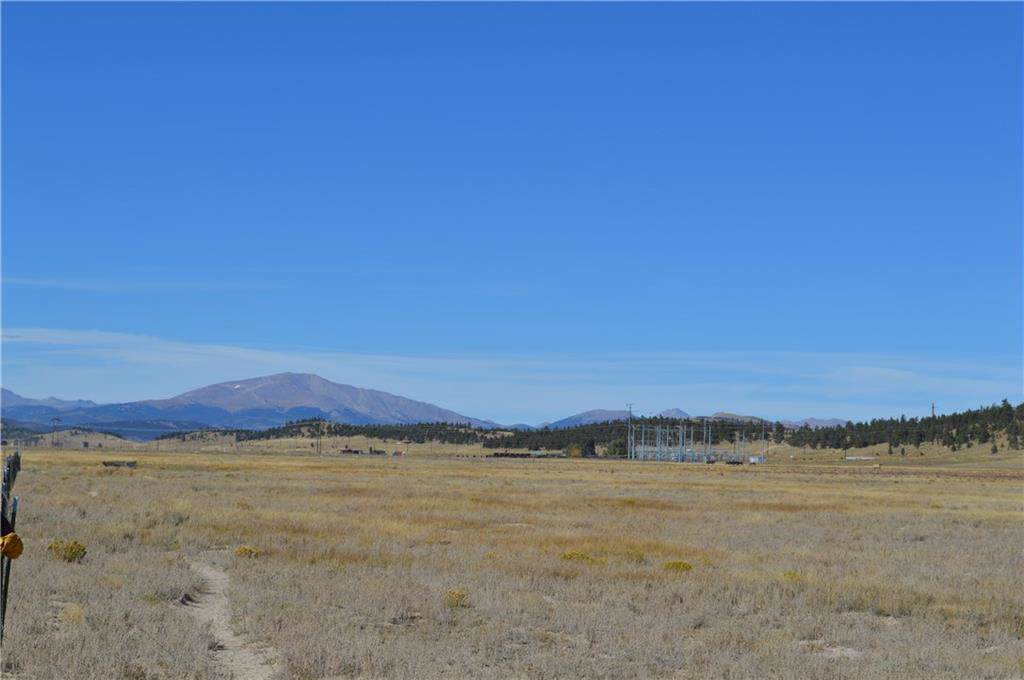 TBD Fourmile Creek Road - Photo 1