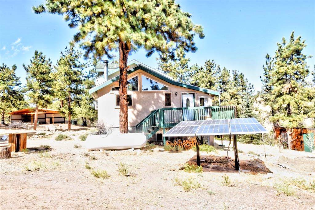 3135 Muley Gulch Drive - Photo 1