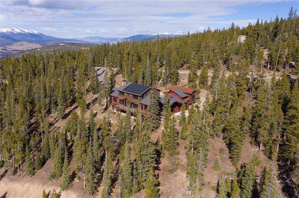 388 Miners View Road - Photo 1