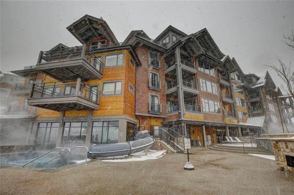 1627 Ski Hill Rd. - Photo 1