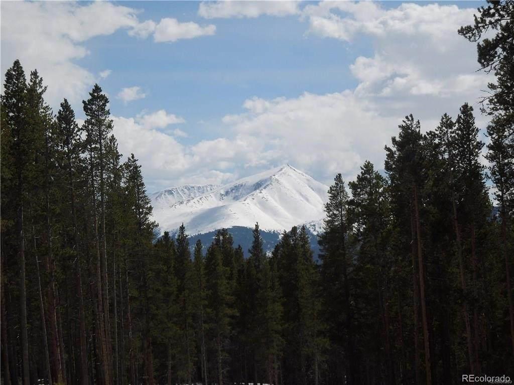 15 Elk Trail - Photo 1