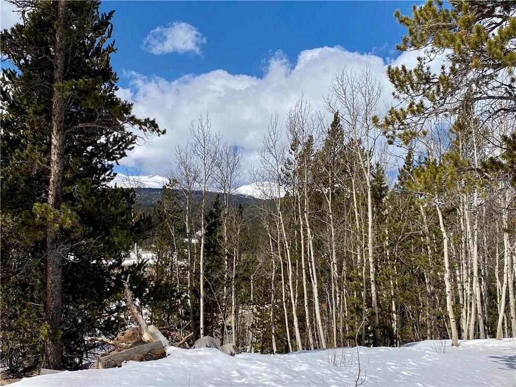 Lot 60, Glacier Ridge Road - Photo 1
