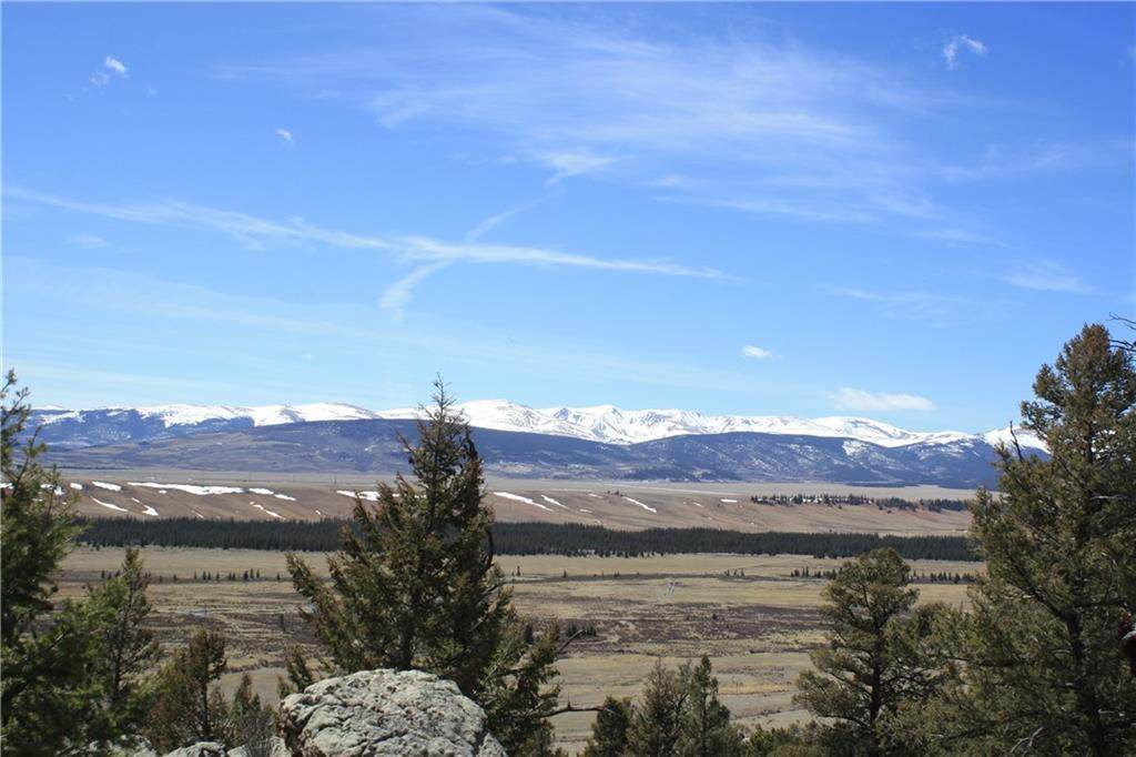 565 Middle Fork Vista - Photo 1
