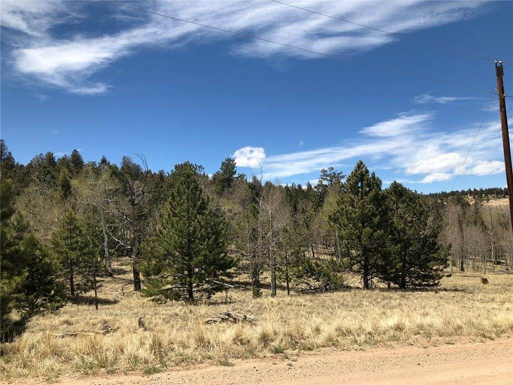 10380 Ranch Road - Photo 1