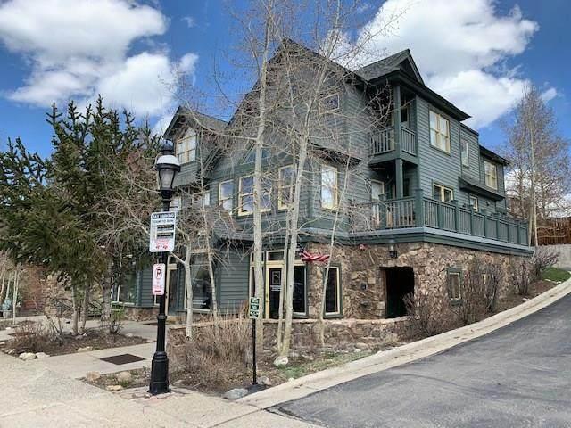 212 Ridge Street - Photo 1