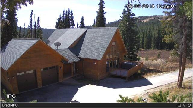 204 Camron Lane, Breckenridge, CO 80424 (MLS #S1019599) :: eXp Realty LLC - Resort eXperts