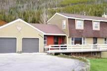1294 Straight Creek Drive, Dillon, CO 80435 (MLS #S1019642) :: Colorado Real Estate Summit County, LLC