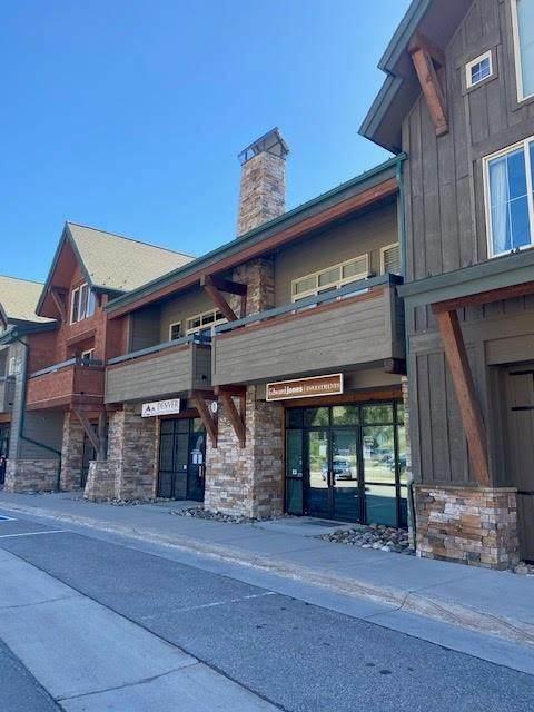975 N Ten Mile Drive E7 & E 5, Frisco, CO 80443 (MLS #S1020898) :: eXp Realty LLC - Resort eXperts
