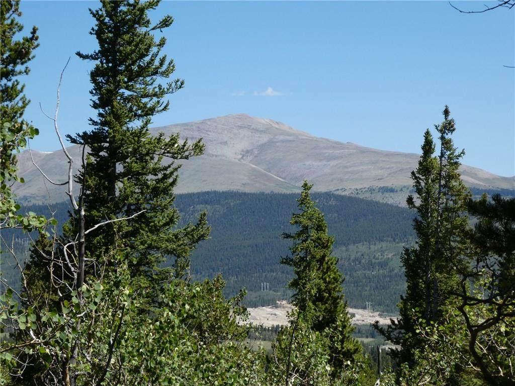 0 Deer Trail - Photo 1