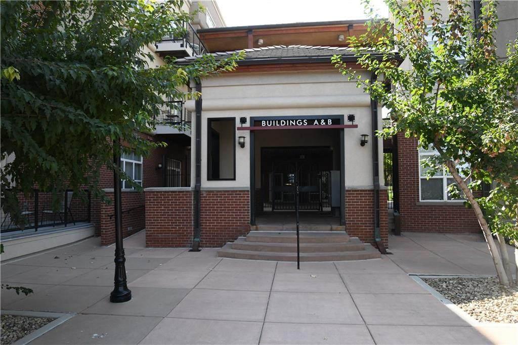 5677 Park Place Avenue - Photo 1