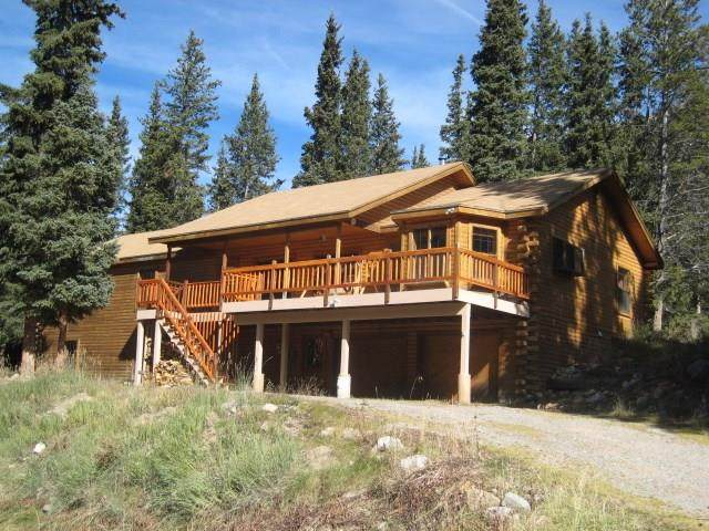 50 Township Way, Breckenridge, CO 80424 (MLS #S1022874) :: Colorado Real Estate Summit County, LLC