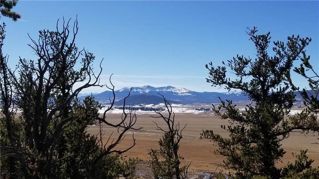 4437 Middle Fork Vista - Photo 1