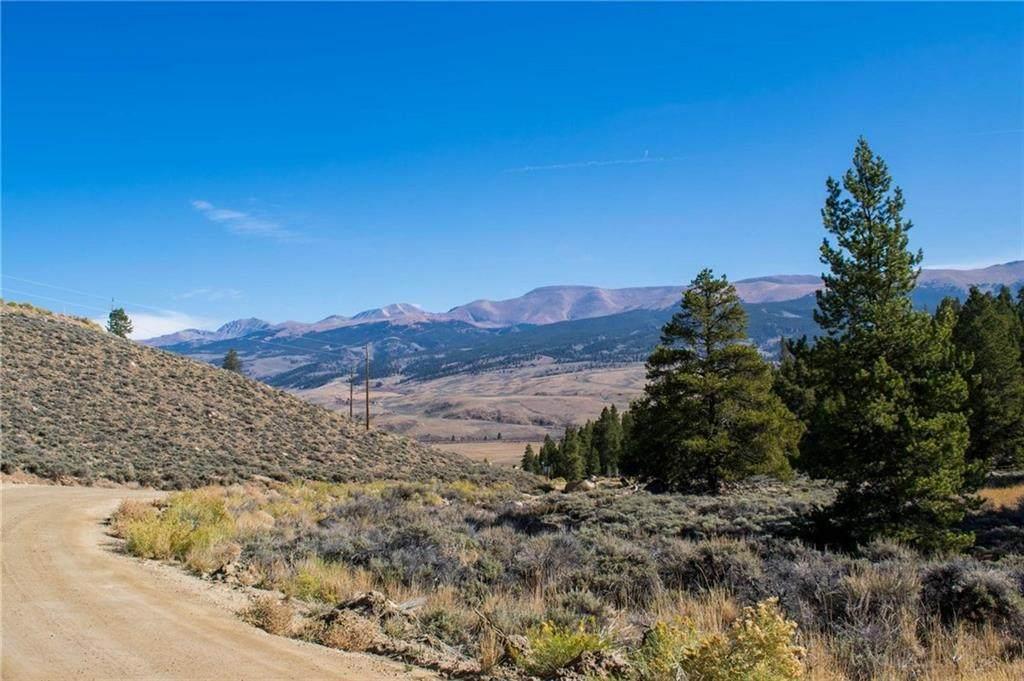 66 Peak View Drive - Photo 1