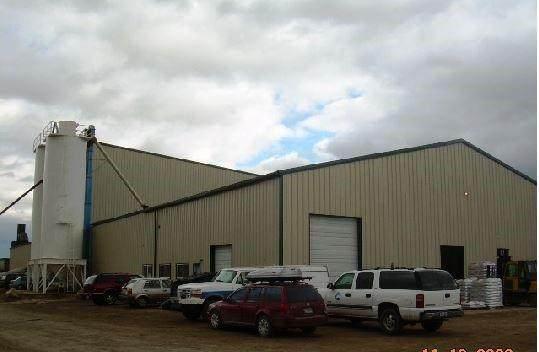 1809 Highway 9 #1, Kremmling, CO 80459 (MLS #S1023304) :: Colorado Real Estate Summit County, LLC