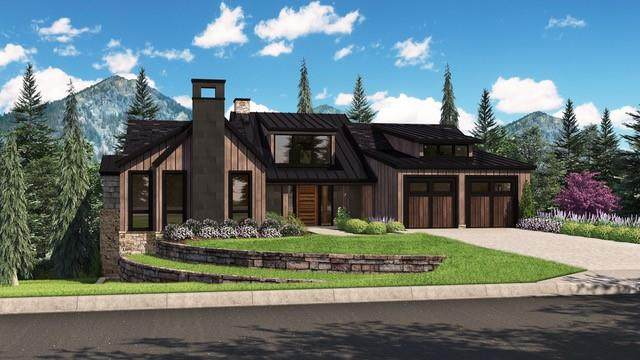 54 W Trade Court, Keystone, CO 80435 (MLS #S1024026) :: eXp Realty LLC - Resort eXperts