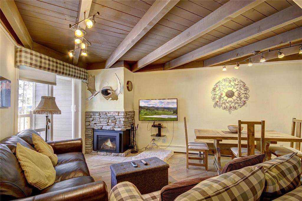 2300 Lodge Pole Circle - Photo 1