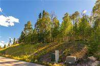 1265 Golden Eagle Road, Silverthorne, CO 80498 (MLS #S1024138) :: Dwell Summit Real Estate