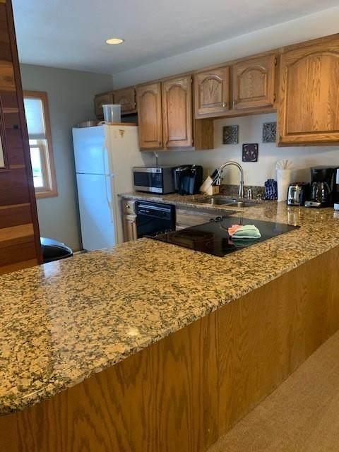 9401 Ryan Gulch Road #02, Silverthorne, CO 80498 (MLS #S1024453) :: Colorado Real Estate Summit County, LLC