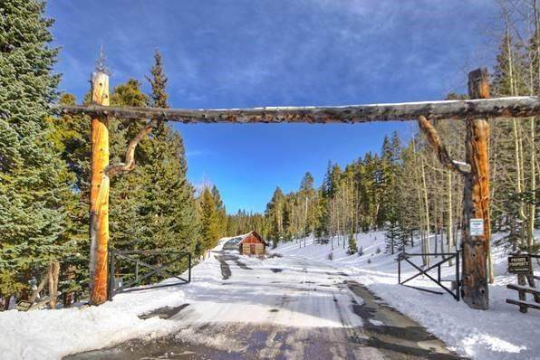 TBD Cumberland, Breckenridge, CO 80424 (MLS #S1025993) :: eXp Realty LLC - Resort eXperts