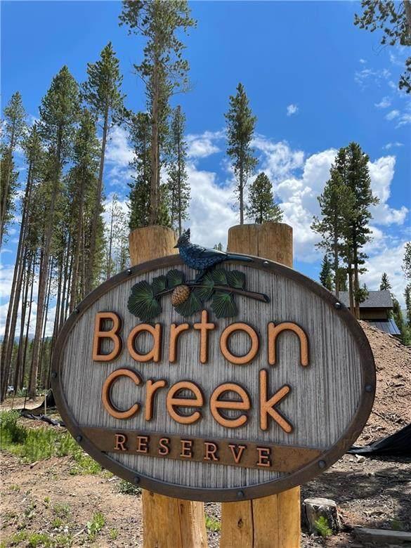 222 Barton Way - Photo 1