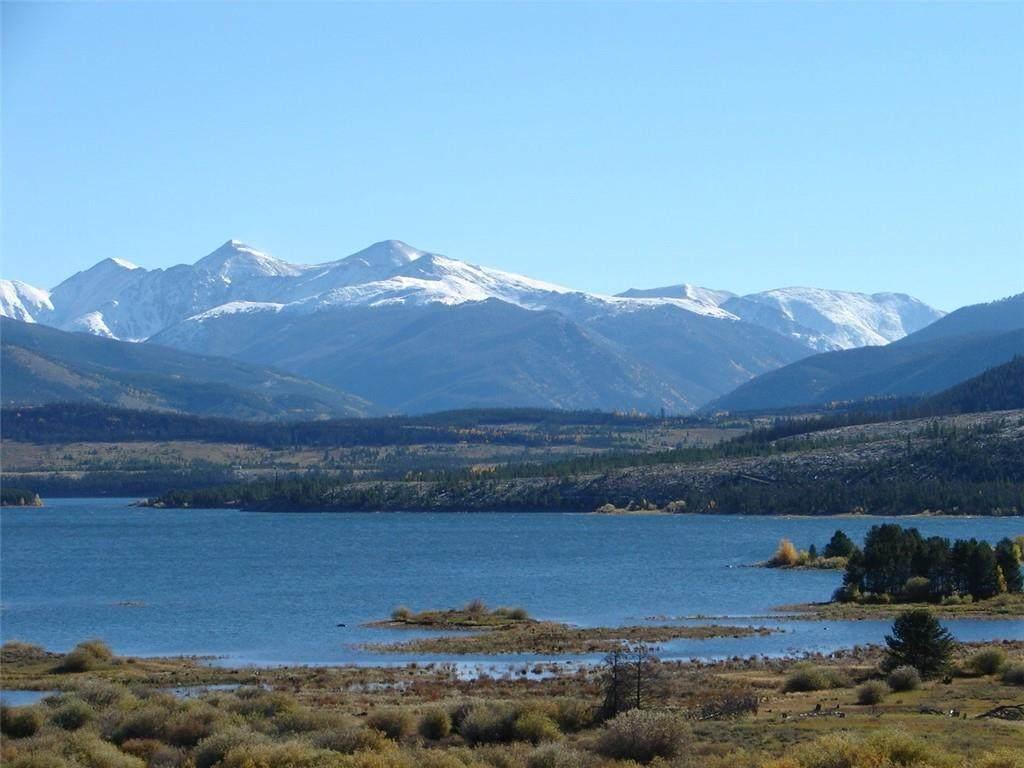 980 Lakepoint Drive - Photo 1