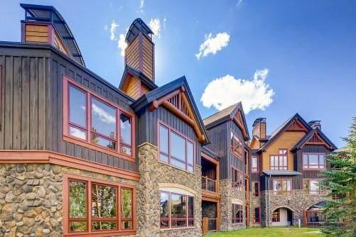 42 Snowflake Drive #413, Breckenridge, CO 80424 (MLS #S1030548) :: Colorado Real Estate Summit County, LLC