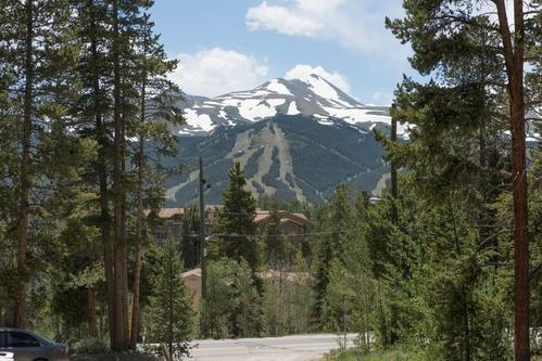 43 Blue Jay Drive, Breckenridge, CO 80424 (MLS #S1004363) :: Resort Real Estate Experts