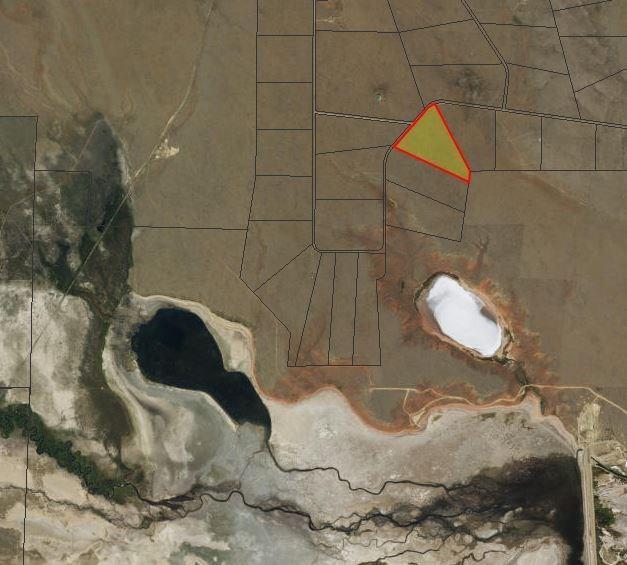 0 Antero Drive, Hartsel, CO 80449 (MLS #S1007292) :: Colorado Real Estate Summit County, LLC