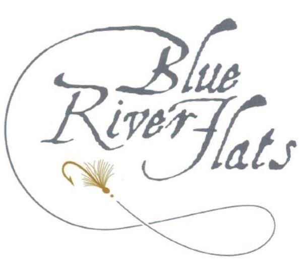 1070 Blue River Parkway 2-203, Silverthorne, CO 80498 (MLS #S1007643) :: Resort Real Estate Experts