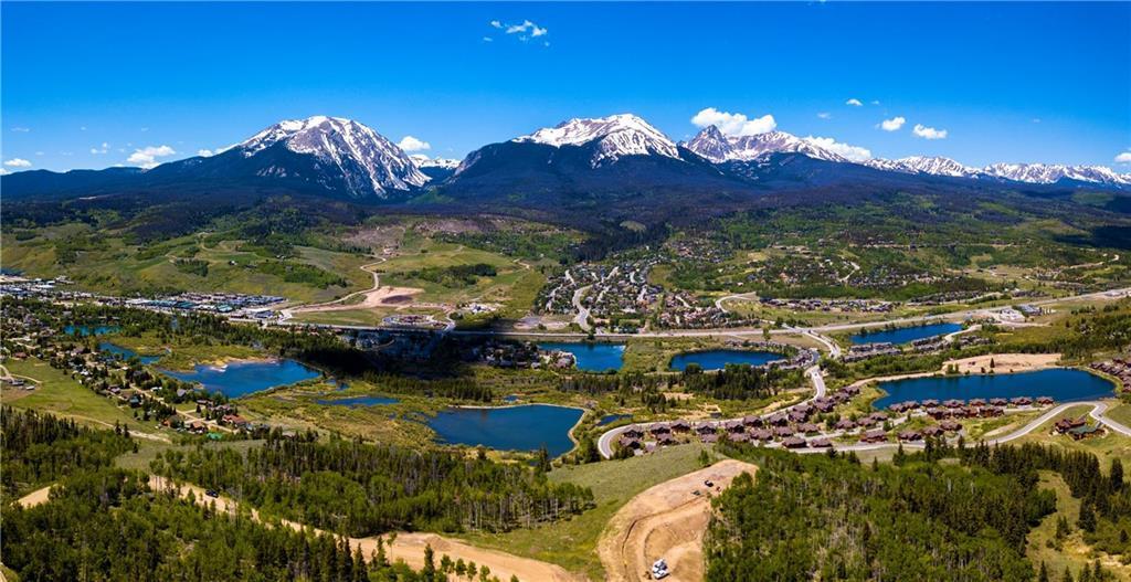 161 Angler Mountain Ranch Road - Photo 1
