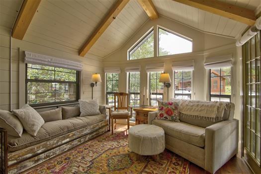 85 Revett Drive #99, Breckenridge, CO 80424 (MLS #S1012130) :: Colorado Real Estate Summit County, LLC