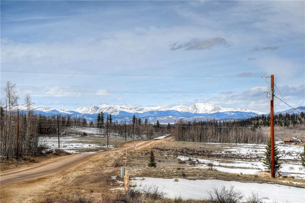 314 Arrowhead Drive - Photo 1