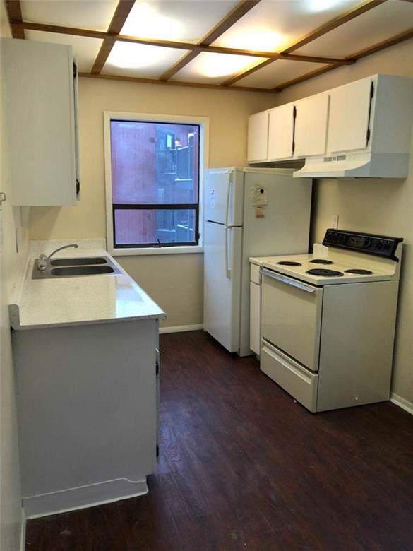8020 Ryan Gulch Rd Road C2, Silverthorne, CO 80498 (MLS #S1017279) :: Dwell Summit Real Estate
