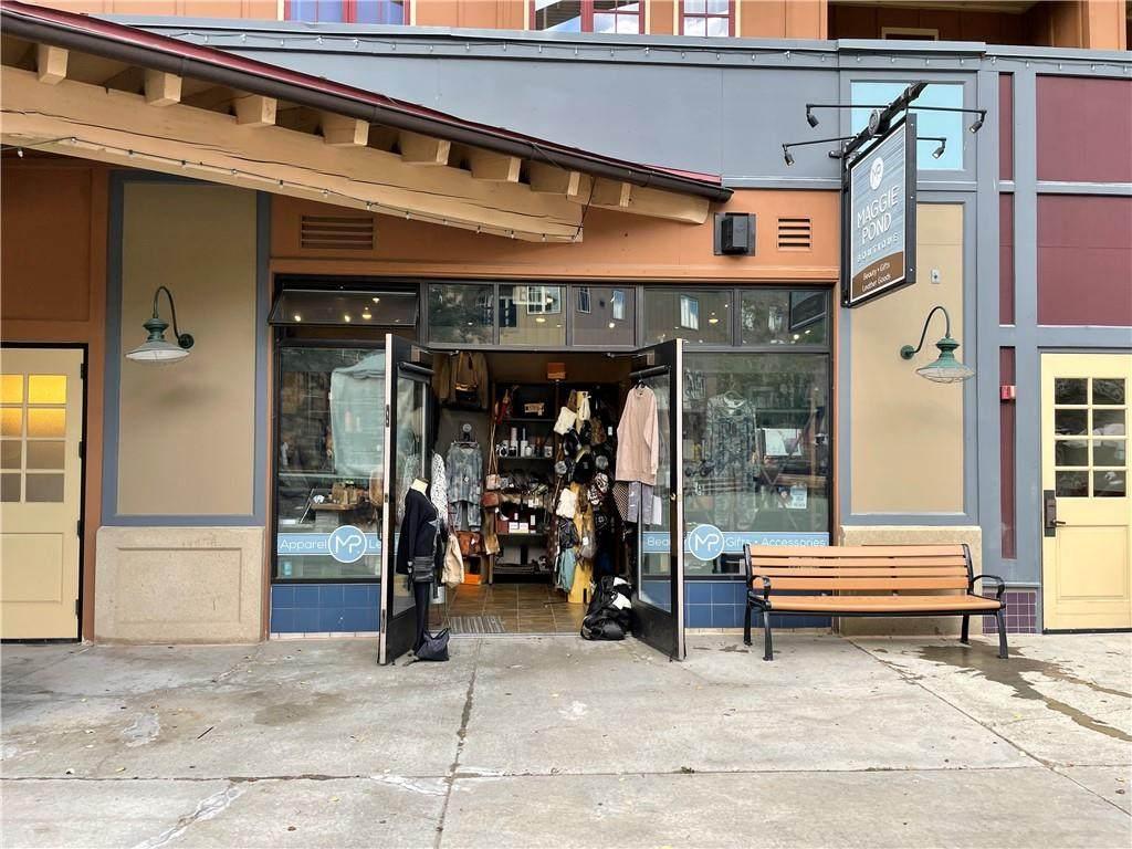 505A Main Street - Photo 1