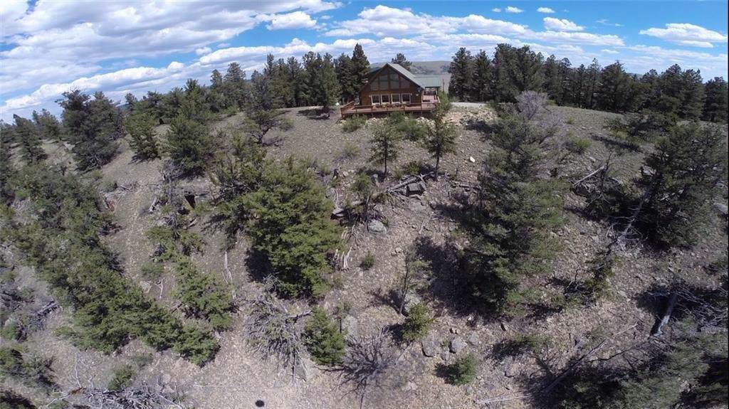 3997 Middle Fork - Photo 1