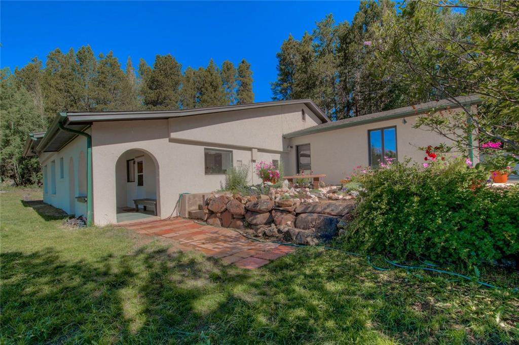 3128 Soda Springs - Photo 1