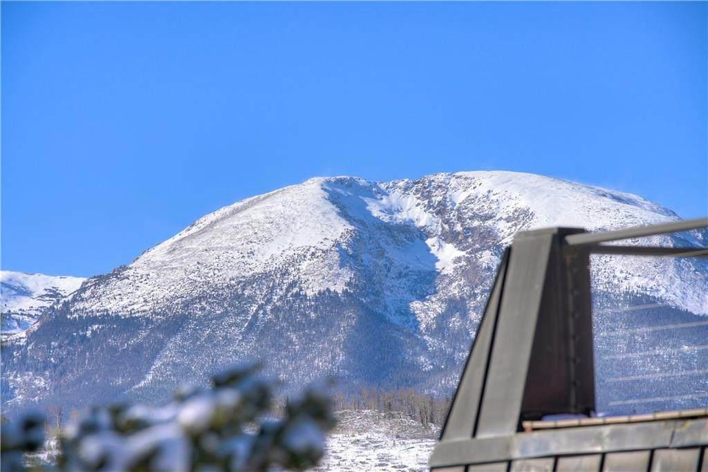 https://bt-photos.global.ssl.fastly.net/summit/orig_boomver_3_S1022816-2.jpg