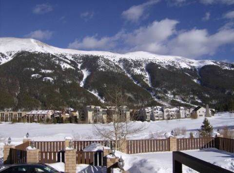 56 Uneva Place #212, Copper Mountain, CO 80443 (MLS #S1015106) :: Dwell Summit Real Estate