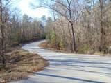 4 Parklin Lane - Photo 4