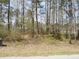 31 Plantation Drive - Photo 3