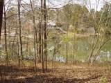 31 Plantation Drive - Photo 4