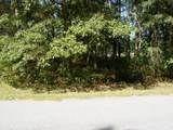 31 Plantation Drive - Photo 6