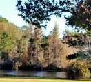 235 E. Emerald Lakes Dr. - Photo 2