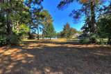 295 Idlelake Ct - Photo 4