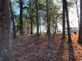 3418 Princess Pond Road - Photo 5