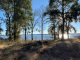 3418 Princess Pond Road - Photo 6