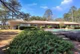 2225 Marwood Drive - Photo 7