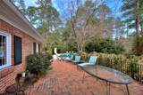 930 Burnt Gin Road - Photo 4