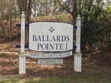 609 Ballard Lane - Photo 23