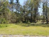 Lot 13 Myrtlewood Drive - Photo 1